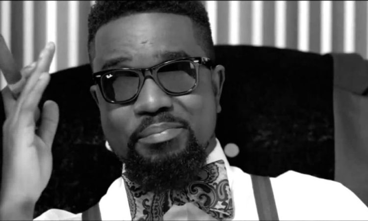Image result for Lyrics of Sarkodie's advice (diss) song to Shatta Wale