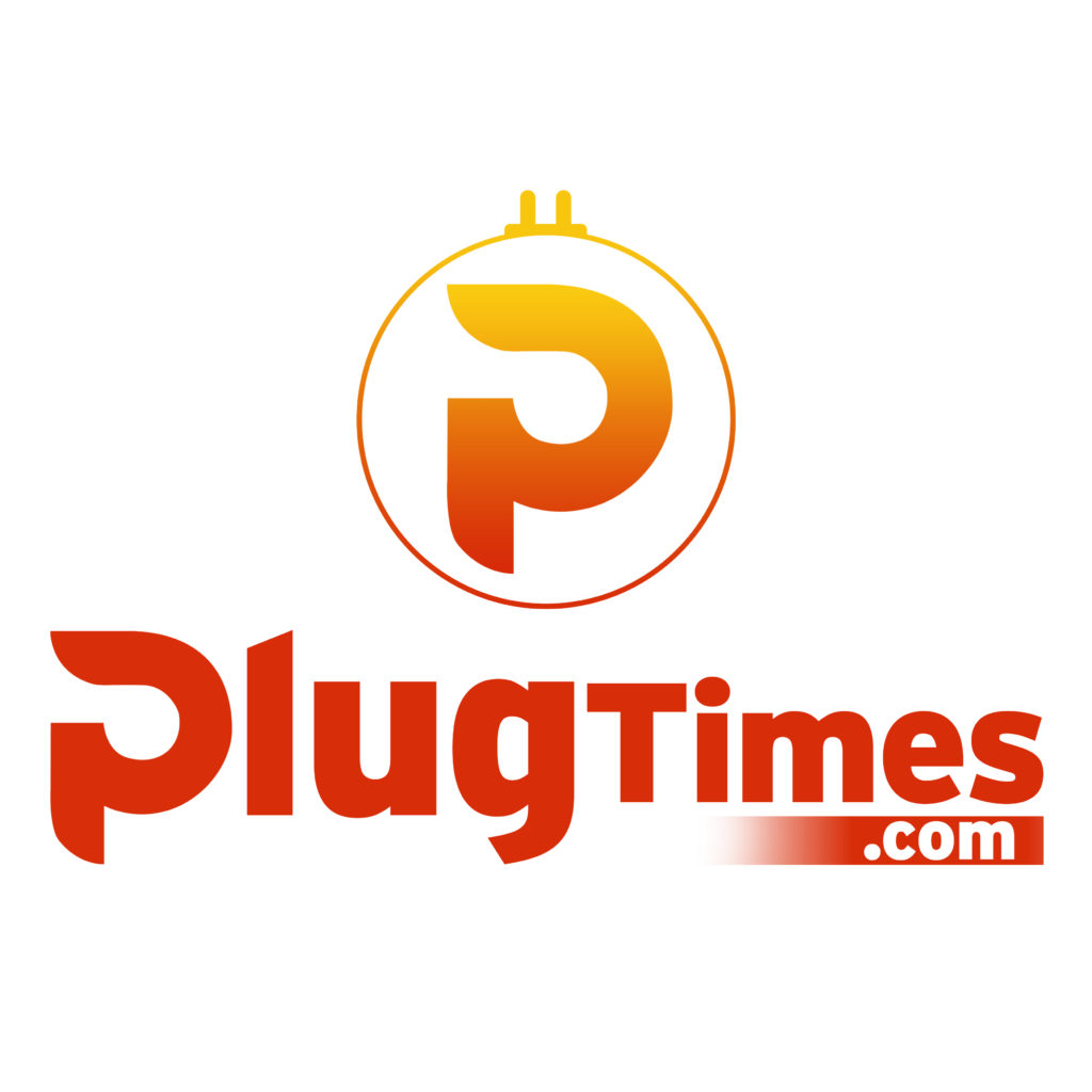 PlugTimes com – Ghana News, Entertainment, Business, Sports